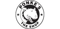 ponkes